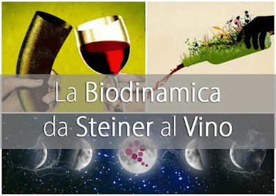 biodinamica vino