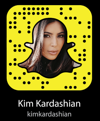 Browse rappers and singers Snapchats, Find rappers and singers ...