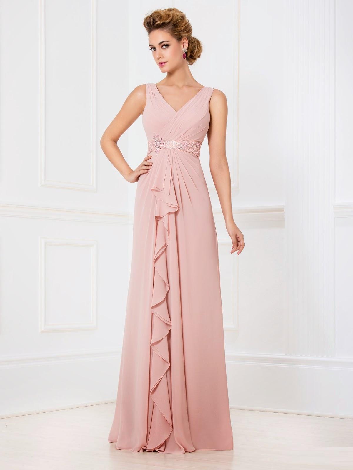 Exelent Vestidos De Novia En Cuenca Crest - Wedding Dress Ideas ...