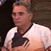 São João do Jaguaribe: Prefeito é chantageado por criminosos, deixa a cidade e ameaça renunciar