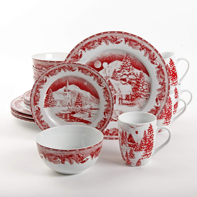 https://go.skimresources.com?id=120386X1586541&xs=1&url=https%3A%2F%2Fwww.amazon.com%2FGibson-102002-16RM-16-Piece-Porcelain-Dinnerware%2Fdp%2FB018F6KH9E%2Fref%3Dsr_1_4%3Fie%3DUTF8%26qid%3D1540147476%26sr%3D8-4%26keywords%3Dholiday%2Bdinnerware%2Bsets%23customerReviews