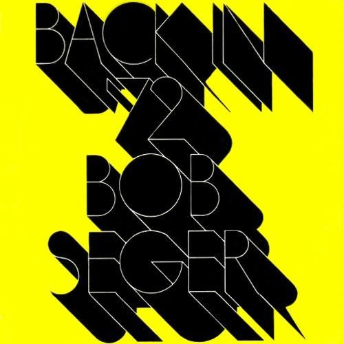 I Am Rider Mp3 Song Download: FEZ: Bob Seger