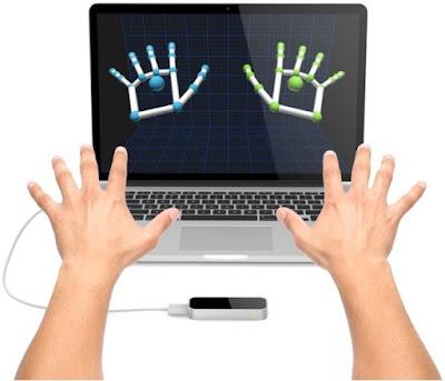 3 Keunggulan Teknologi Masa Depan