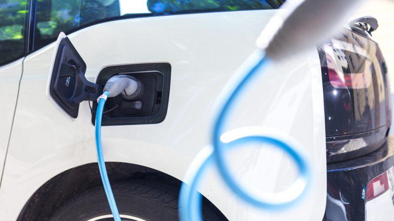 Αποτέλεσμα εικόνας για ηλεκτρικα αυτοκινητα
