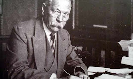 Biography of Sir Arthur Ignatius Conan Doyle (English Fiction Writer)