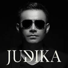 Lirik Lagu Tak Mungkin Terhapus - Judika dari album single terbaru chord kunci gitar, download album dan video mp3 terbaru 2017 gratis