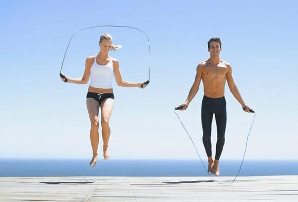 4 lý do làm chúng ta mau già và làm thế nào để chậm quá trình lão hóa