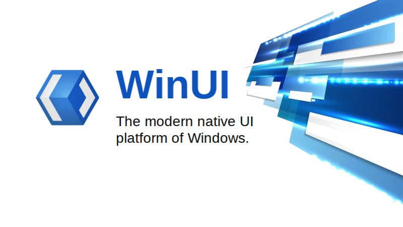 Microsoft releases Windows UI (WinUI) Library 3 Preview 4