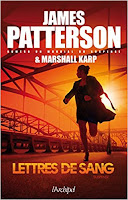 https://lesreinesdelanuit.blogspot.be/2018/01/lettres-de-sang-de-james-patterson.html