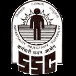SSC Kolkata