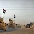 Irak Klaim Hampir 90% Mosul Barat Direbut dari ISIS