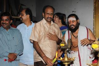 Inayathalam Tamil Movie Pooja Stills  0032.jpg