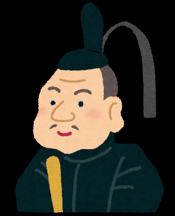 250年以上続いた江戸幕府を ...