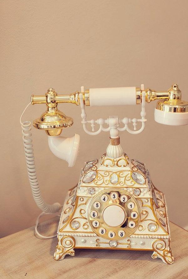 decoración de dormitorios vintage