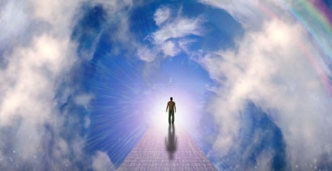 Mortes trágicas na visão espírita
