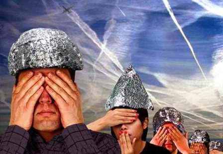 χημικοι αεροψεκασμοι αλουμινιο