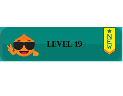Kunci Jawaban Game Tebak Gambar Level 19 Dengan Gambarnya 2018