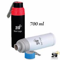 sport water bottles wholesale