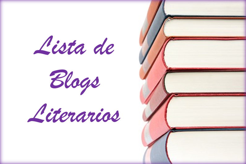 http://dragonesenelpaisdeloslibros.blogspot.com.es/p/blog-page_15.html