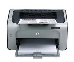 HP LaserJet P1008 Printer Driver Support Download