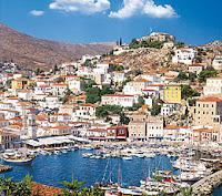 Νέο πρόγραμμα του ΕΣΠΑ για τον τουρισμό με προκαταβολή έως και 50.000 ευρώ
