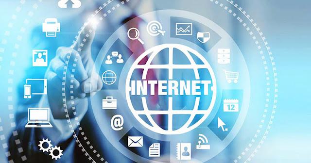 Cara Mengetahui IP Address pada Perangkat Komputer Kita