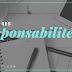 Prendre ses responsabilités (un billet en lien avec les événements de hier soir au Québec)