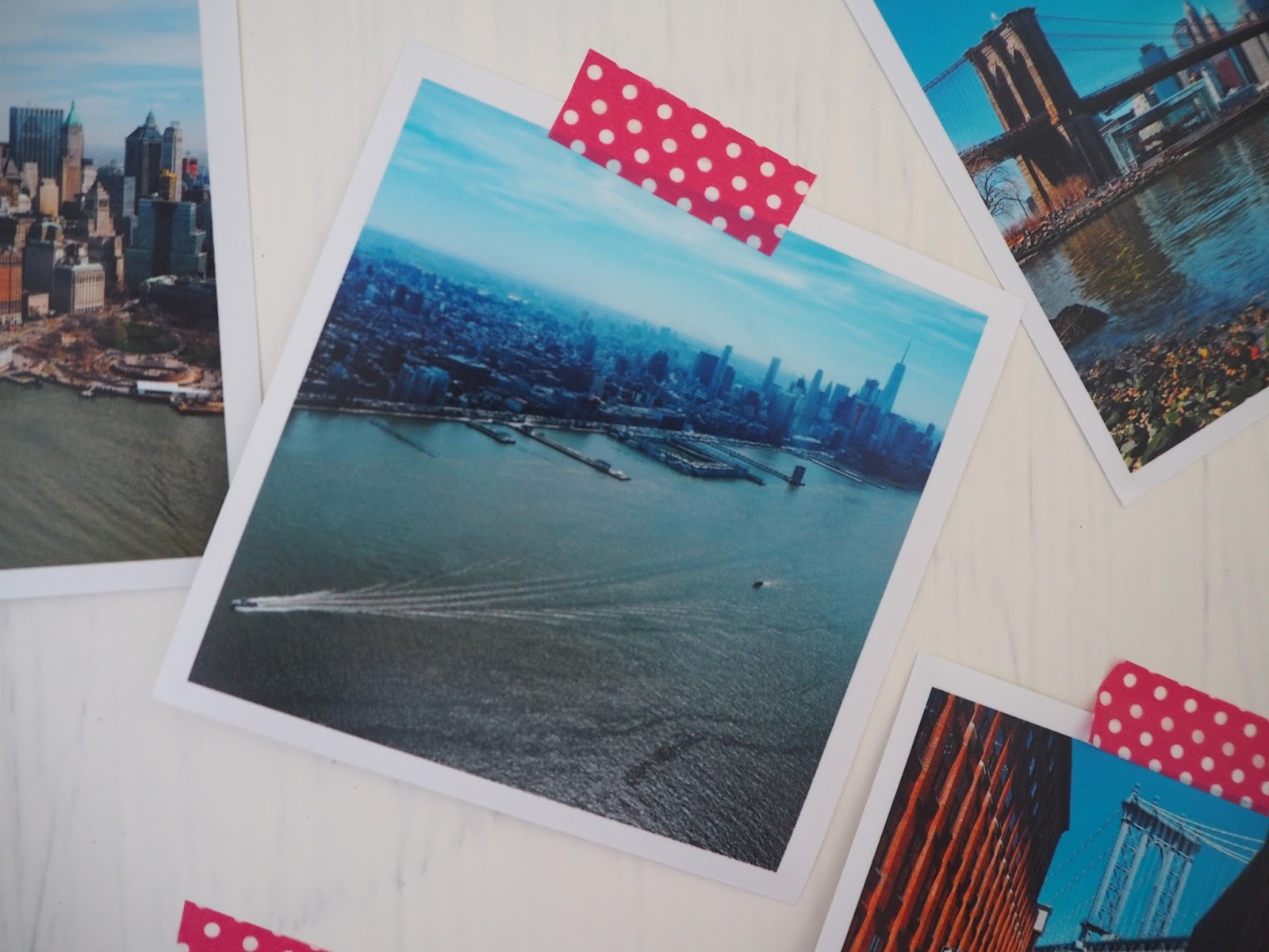 Why You Need To Print Your Photos