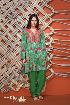 khaadi-latest-unstitched-embroidered-cambric-dresses-2016-for-winter-10