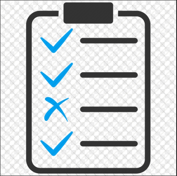 test 4 checklist copy A thick (heavy) check mark displayed on some platforms in a handwritten style  copy and paste this emoji: copy  heavy check mark on apple ios 113.