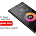 Win exciting accessory for their Obi Worldphone - 11 Days 11 Winners
