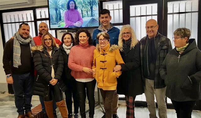 http://www.esvalverde.com/2019/01/presentacion-lole-romero-candidatura-pp.html