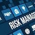 Manajemen Risiko Perusahaan Dalam Ilmu Marketing