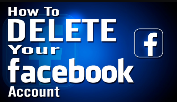 Delete my facebook account permanently learn facebook tutorial delete my facebook account permanently ccuart Images