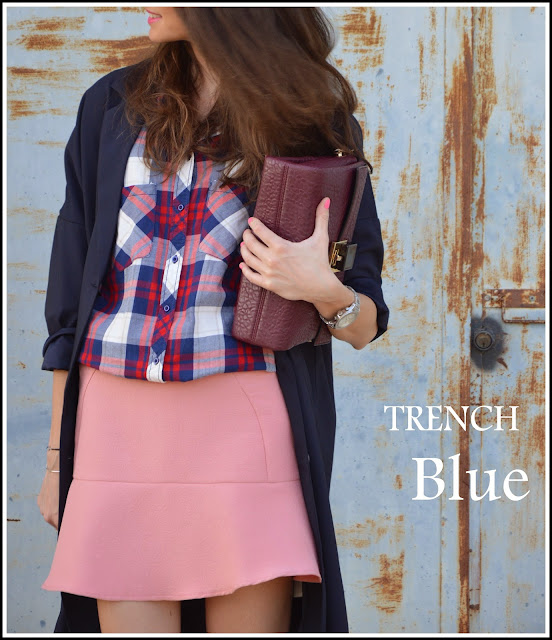 http://lookfortime.blogspot.com.es/2015/05/trench-blue.html