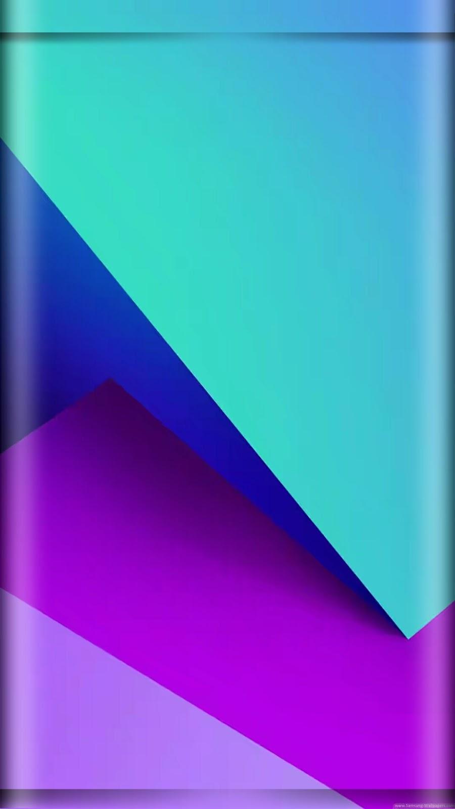 Hd Wallpaper Samsung S8 Edge
