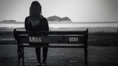 100 Latest Sad Status in Hindi | Sad Feeling Quotes Words