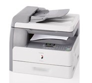 Canon imageRUNNER 1018 Driver Download