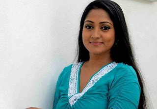 Gossip Chat With Dilini Lakmali Thirimanna