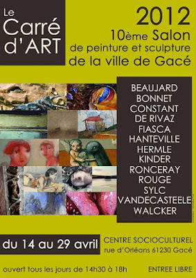 http://www.youblisher.com/p/1450653-Le-Carre-d-ART-2012/