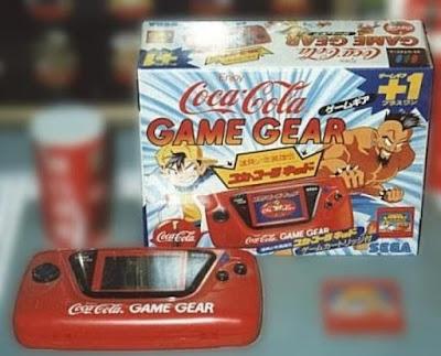 Os video games mais raros do mundo