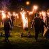 Pyromènes #3