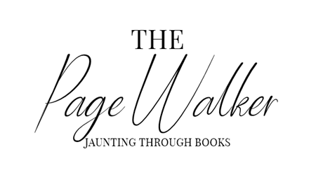 The Page Walker