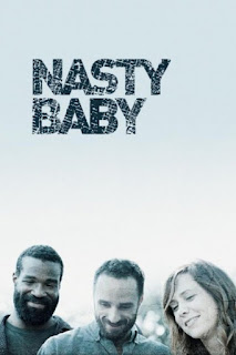 Nasty Baby – Legendado (2015)