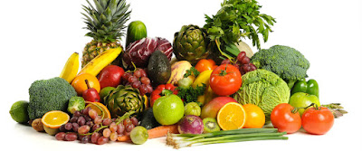 TIPS TO PRESERVE VEGETABLES, HERBS, AND FRUIT