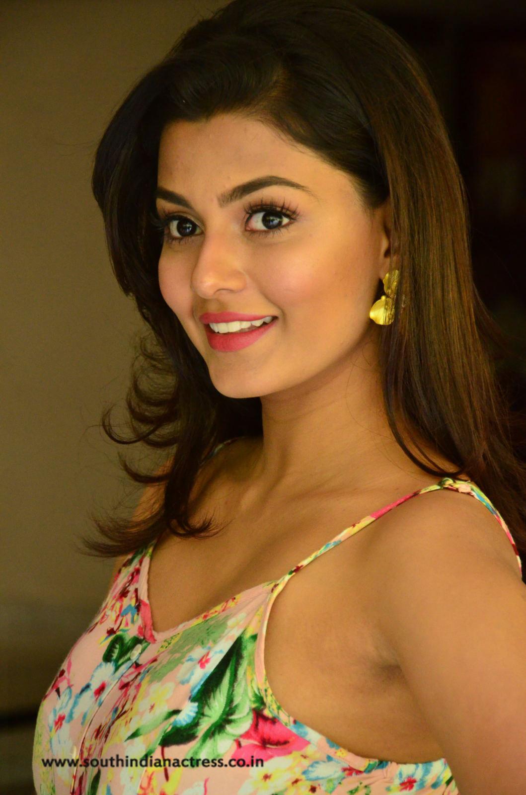 Fashion Designer Telugu Movie