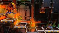 Crash Bandicoot N. Sane Trilogy Game Screenshot 10