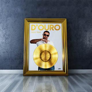 Deejay Telio - Topo da Luxúria (feat Deedz B)