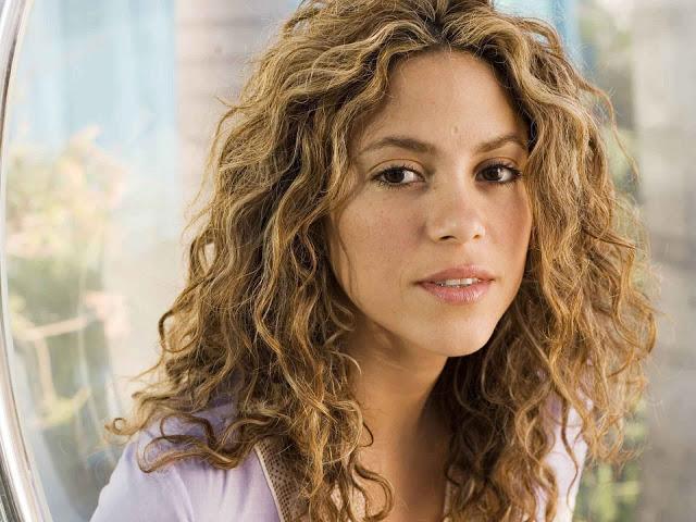 Shakira Hot Hd Wallpaerporn Star Actress-7856