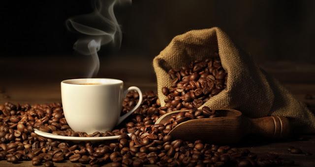 kahve-içmek-için-nedenler